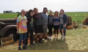Tulsa World Pumpkin Patch by Fall Fun Pumpkin Patch Offers Opportunities For Family Fun Sand