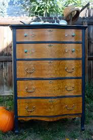 Birdseye Maple Veneer Dresser by 12 Best Birds Eye Maple Dresser Images On Pinterest Dressers