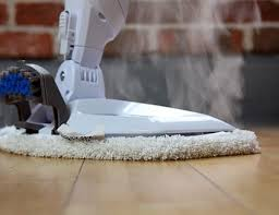 Swiffer Steam Mop On Hardwood Floors by What Not To Do With A Steam Floor Mop