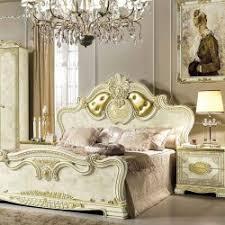 schlafzimmer arti italienische möbel