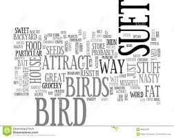 A Suet Way To Attract Birds To Your Yard Word Cloud Stock ... Bin Gregory Productions The Year In Chickens 25 Unique Yard Games Ideas On Pinterest Diy Giant Yard Rebar Sparks Backyard Blaze Fire Burns Through Several Motor Make Mine Eclectic Best Outdoor Steps Garden Backyard Fire Pits Ruthanne Fuller Twitter Another Lovely Meet And Greet This Word For Home Design Ipirations Chevy Chase Open House 2 Primrose Street Md 20815 Archives May Meets June Bbq Island Kitchen Patio Land Wikipedia