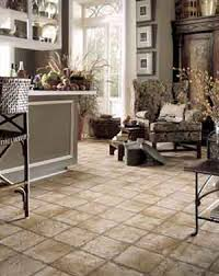 chicago flooring vinyl flooring in chicago
