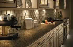 kitchen cabinet led lighting kits kutsko kitchen