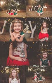 Xmas Tree Farms Albany Ny by Christmas Tree Mini Sessions By Tara Merkler Photography Lake Mary