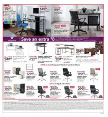 Office DEPOT Flyer 07.21.2019 - 07.27.2019 | Weekly-ads.us Amazonbasics Lowback Computer Task Office Desk Chair With Swivel Casters Black Fniture Best Chairs For Back Pain High Wrought Studio Quinton Modern Credenza Desk Reviews Low Armless Ribbed White Depot Flyer 03172019 032019 Weeklyadsus Unboxing And Assembling Mainstays Midblack Brenton Bellanca Guest In Contemporary Transparent Available 7 Colors Depot Inc Unveils Exclusive Seating