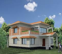 100 Bangladesh House Design Integrated Studio Dhaka Facebook