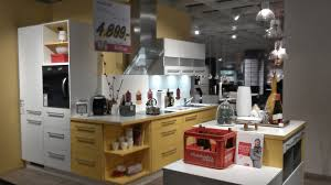 küchen aktuell halstenbek verkaufsoffener sonntag home