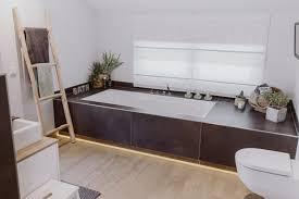 unser badezimmer hellmann