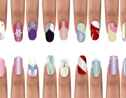 Best Cute Easy Nails Designs Do Home Ideas - Amazing Design Ideas ... Nail Polish Design Ideas Easy Wedding Nail Art Designs Beautiful Cute Na Make A Photo Gallery Pictures Of Cool Art At Best 51 Designs With Itructions Beautified You Can Do Home How It Simple And Easy Beautiful At Home For Extraordinary And For 15 Super Diy Tutorials Ombre Short Nails Diy Luxury To Do