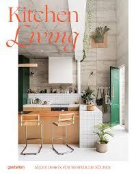 kitchen living sind in der küche zeitmagazin