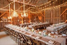 100 Stunning Rustic Indoor Barn Wedding Reception Ideas Hi Miss Puff