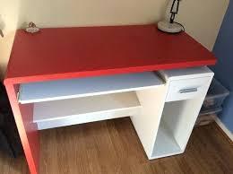 bureau enfant moderne bureau garcon ikea bureau enfant ikea occasion with bureau
