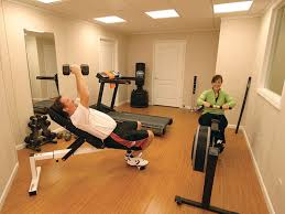 Exercise Floor by Work Out Room Best 25 Exercise Rooms Ideas On Pinterest Home