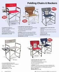 Camping World Flyer 03.18.2019 - 05.12.2019 | Weekly-ads.us Pnic Time Red Alinum Folding Camping Chair At Lowescom Extra Large Directors Tan Best Choice Products Zero Gravity Recliner Lounge W Canopy Shade And Cup Holder Tray Gray Timber Ridge 2pack Slimfold Beach Tuscanypro Hot Rod Editiontall Heavy Duty Director Side Tray29 Seat Height West Elm Metal Butler Stand Polished Nickel Replacement Drink For Chairs By Your Table Sports Hercules Series 1000 Lb Capacity White Resin With Vinyl Padded