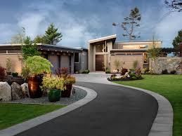 100 Keith Baker Homes Parker Residence Design