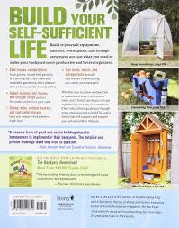 The Backyard Homestead Book Of Building Projects: 76 Useful Things ... What Can You Do With A Two Acre Backyard Homestead Design And Next Month An Snd News Design Conference In Beirut Lebanon The Hotel Show Official Preview By Hospality Business Me Issuu Start Your Own Homesteading Library Giveaway Enter For Inside Storey Meet Mother Earth News 2014 Homesteaders Of The Bread Pizza Oven Diy Bee Friendly My Next Project One Big Yoke Spike Carlsen How To Move A New Farming 586 Best Helpful Hints Images On Pinterest 25 Unique Homesteads Ideas Small Farm Raising 40 Projects Building Handson Step Woodland To Make Land More Productive