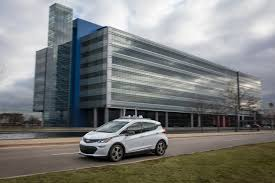 GM To Start Autonomous Vehicle Manufacturing And Testing In Michigan Renderings Of Michigan Central Station Ford Media Center Why Food Trucks Are Still Scarce In Grand Rapids Mlivecom Driving Innovation And Improvement State Police 2016 Traffic Safety Conference Atlas Automobile Safety Wikipedia Celebration Infographic 10 Interesting Trucking Facts Supplier Fire Idles 4000 At Truck Plant Dearborn Ram Brake Service Sterling Heights Mi Dcjr Gm Will Make An Autonomous Car Without Steering Wheel Or Pedals By