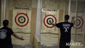 Backyard Axe Throwing League Home Design | Backyard Ideas Bad Axe Throwing Where Lives Youtube Think Darts Are Girly Try Axe Throwing Toronto Star Outdoor Batl At In Youre A Add To Your Next Trip Indy Backyard League Home Design Ideas The Join The Moving Into Shopping Mall Yorkdale Latest News National Federation Menu