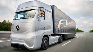 TOP 5 FUTURE Trucks & Buses YOU MUST SEE - YouTube Autonomous Mercedes Future Truck 2025 Previews The Of Shipping Will Technology Make Drivers Obsolete In 10 Years Tesla And Nikola Gear The 3way Electric Semi Battle Selfdriving Trucks Are Going To Hit Us Like A Humandriven Hilldrup Sees Future In Teslas Battypowered Semis Local Trucking Youtube Israeli Entpreneur Races Get On Road Top Wild Visions Performancedrive Peterbilts Peterbilt Teams Up With Forge Audi Concept Vs Visual Comparision Anheerbusch To Order Up 800 Motor Company Hydrogen