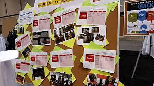 Integrating Makerspaces Across Disciplines