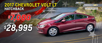 New & Used Chevrolet Dealer In West Mifflin Near Pittsburgh ... Fremont Motor Sheridan Ford Dealership In Wy Ram 3500 Price Lease Deals Corsicana Tx Chevy Dealer Nh Gmc Banks Autos Concord Best New Car Canada July 2017 Leasecosts Silverado 1500 Quirk Chevrolet Near Boston Ma Truck Specials Massachusetts Trucks 0 The On Days Of Year To Buy A Or And Offers Stoneham Truck Deals 2018 Mission Tortillas Coupon Whats The Newcar Deal For October News Carscom Augusta Ga Milton Ruben Serving Evans Aiken Gjovik Inc Dealership Sandwich Il 60548