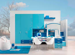 chambre stylé ado charmant style de chambre ado avec cuisine decoration deco chambre