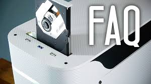 designing your own pc case faq youtube