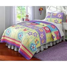 Frozen bed sheets full size