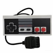 Mini Super 400 In 1 NES Classic SFC Retro TV Video Game Console
