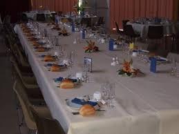 table dressee 1 bienvenue chez joël joly charcutier traiteur