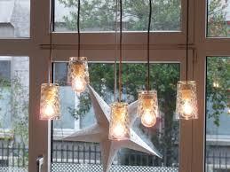 Fillsta Lamp 3d Model by Lighting Archives Ikea Hackers Archive Ikea Hackers