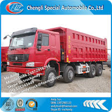 Sinotruk Howo 12 Wheeler Tipper Truck Price - Buy 12 Wheeler Tipper ... Cab Chassis Trucks For Sale Truck N Trailer Magazine Selfdriving 10 Breakthrough Technologies 2017 Mit Ibb China Best Beiben Tractor Truck Iben Dump Tanker Sinotruk Howo 6x4 336hp Tipper Dump Price Photos Nada Commercial Values Free Eicher Pro 1049 Launch Video Trucksdekhocom Youtube New And Used Trailers At Semi And Traler Nikola Corp One Dumper 16 Cubic Meter Wheel Buy Tamiya Number 34 Mercedes Benz Remote Controlled Online At Brand Tractor