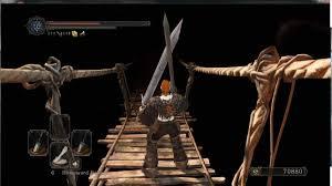 dungeon siege 2 mods ds2 foggychallenge enb preset at souls 2 nexus mods and community