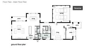 Pictures House Plans by 海外の間取り検索サイトhouse Plansが面白い リビングポッケ