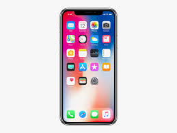 iPhone X Review All Up In Your Face ID