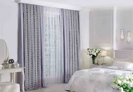 Grey And White Chevron Curtains by Curtains Popular Green And White Striped Curtain Fabric Trendy