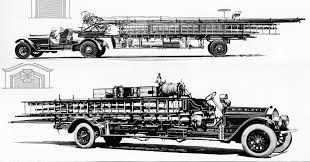 Raleigh's Original American LaFrance Ladder Trucks - Legeros Fire ... Lease A Car Near Everett Wa Dwayne Lanes Auto Family 2003 Ford F750 5002459355 Cmialucktradercom Intertional Paystar 5600i 5001807041 Seaview Buick Gmc Dealership Serving Lynnwood Seattle Selling Food Trucks On Twitter Port Of Portofeverett Shipping Rates Services Pickup I5 The Best Route To Deploy Selfdriving Semis Report Says Kirkland Nissan Your New Dealer New Two Men And A Truck The Movers Who Care 1999 4900 5002459351 Cars For Sale In Portland At Beaverton Kenworth W900l Cars Sale Washington
