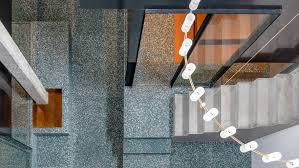 100 Tea House Design Linehouse Creates Elevated Tearooms For Tingtai House In