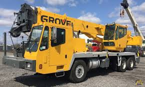Grove TMS500E 40-Ton Telescopic Truck Crane For Sale & Material ... China Heavy Duty Mobile Mulfunctional Truck Crane For Sale 2008 Ford F550 Service Utility Crane Mechanics Truck Welder For Hzg 13m Rt13 4x4 Mounted Cherry Picker Platform Sale Smart 2005 Freightliner Fl80 Service Mechanic Utility Farm Hyva United Kingdom Workshop Aus Looking More Room To Stow Tools And Carry Parts 2006 Chevrolet Body Trucks Elindustriescom New Used West Georgia Hydraulics Inc Sales Carco Equipment Rice Minnesota