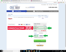 One Way Furniture Coupon Code / Calvin Klein Coupons In Store Ashley Fniture Coupon Code 50 Off Saledocx Docdroid Review Promo Code Ideas House Generation Fniture Nike Offer Codes Cz Jewelry Casual Ding Sets Home Chairs Sale Coupon Up To 40 Off Sitewide Free Deal Alert Cyber Monday Stackable Codes Homestore Flyer Clearance Dyson Vacuum The Classy Home New Balance My 2018 Save More Discount For Any Purchases 25 Kc Store Fixtures