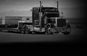 100 Truck Loans Bad Credit No Deposit 100 Finance No Deposit