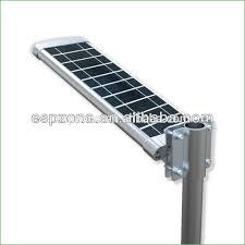 lighting rethink outdoor led solar post lights lucide combo