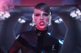 Blood On The Dance Floor Members Age by The Week In Pop Meet Twenty One Pilots The Biggest Band You U0027ve