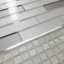 tile lines home