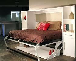 desk ikea loft beds bunk beds ikea bed with desk ikea loft bed
