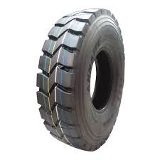 China Quality Hankook Tires, China Quality Hankook Tires ... Hankook Tires Greenleaf Tire Missauga On Toronto Media Center Press Room Europe Cis Truckgrand Dynapro At Rf08 P23575r17 108s Walmartcom Ultra High Performance Suv Now Original Ventus V2 Concept H457 Tirebuyer Hankook Dynapro Mt Rt03 Brand Video Truck And Bus Youtube 1 New P25560r18 Dynapro Atm Rf10 2556018 255 60 18 R18 Unveils New Electric Vehicle Tire Kinergy As Ev Review Great Value For The Money Winter I Pike W409