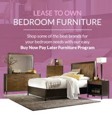 get credit for bad credit on furniture items on furniture7