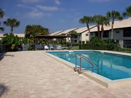 contact us at 941 586 5193 for an estimate patio pavers