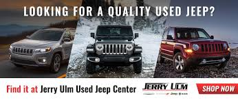 Used Jeeps For Sale Tampa – Jerry Ulm Chrysler Jeep Dodge Ram Used 2013 Ford F150 For Sale Tampa Fl Stock Dke26700 Cars For 33614 Florida Auto Sales Trades Rivard Buick Gmc Truck Pre Owned Certified 06 Freightliner Sprinter 2500 Hc Cargo Van Global Ferman Chevrolet New Chevy Dealer Near Brandon Ice Cream Bay Food Trucks F150 In 33603 Autotrader 2017 Nissan Frontier S Hn709517 To Imports Corp Mercedesbenz 2014 Toyota Tundra Limited 57l V8