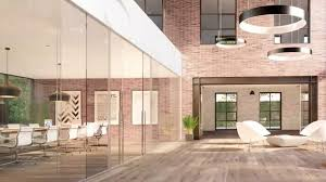 100 Glass Walls For Houses Frameless Wall Systems